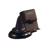 Garmin Automotive Mount