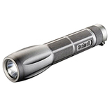 Bushnell Flashlight