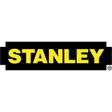 Stanley Toolbox Set