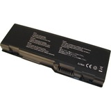 V7 Inspiron Notebook Battery