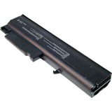V7 Lithium Ion Notebook Battery - IBMT40V7