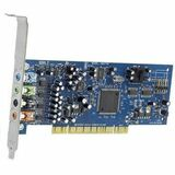 Creative Sound Blaster X-Fi 30SB079200000 Xtreme Audio Sound Card