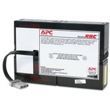 APC UPS Replacement Battery Cartridge - RBC59