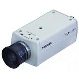 Toshiba IK-6410A Surveillance Camera - Color IK-6410A