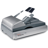 Xerox DocuMate 752 Sheetfed Scanner