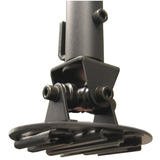 ProMounts Universal Projector Ceiling Mount