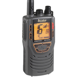 Cobra MRHH325 Marine VHF Radio