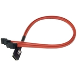 3WARE Multi Lane Internal SFF-8087 to 4X Serial ATA Breakout Cable 1.0M