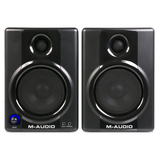 Avid M-Audio Studiophile AV 40 Reference Speaker System