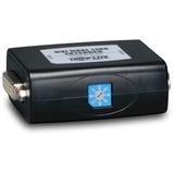 Tripp Lite B120-000 DVI Dual Link Extender Adapter B120-000