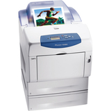 Xerox Phaser 6360DT Laser Printer