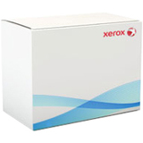 Xerox Fast Ethernet Print Server