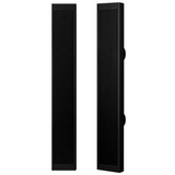 Pioneer PDP-S56-LR Side Mounted Speaker
