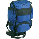 Outdoor Products Dragonfly Backpack - 4141U24N