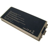 V7 Latitude/Precision Notebook Battery