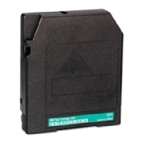 Imation 3592E Tape Cartridge 23R9830