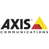 Axis MPEG-4 Decoder with ACC Decoder