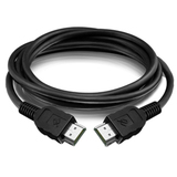 Aluratek Hdmi Cables, Dvi Cables