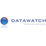 Datawatch Monarch v.9.0 Professional Edition