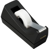 MMMC38BK - Scotch C38 Desk Tape Dispenser