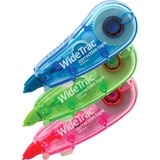 Tombow WideTrac Correction Tape