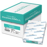 Hammermill Multipurpose Bond Paper