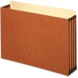 Globe-Weis File Cabinet Pocket