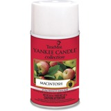 TimeMist Yankee Candle Air Freshener Refill