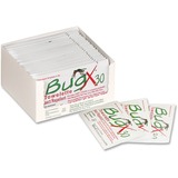 Unimed-Midwest Bug X Insect Repellent Towelette