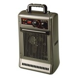 Honeywell Pro HZ-2110 Utility Heater - HZ2110