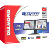 Best Data BizView BV200 Graphics Card