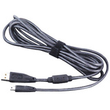 Nyko Charge Link PS3 USB Charging Cable - 83000