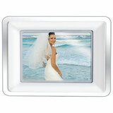 Coby DP-102 Digital Photo Frame DP102