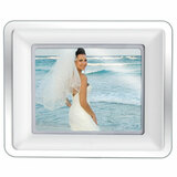 Coby DP-882 Digital Photo Frame DP882