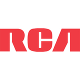 Refurbished Rca
