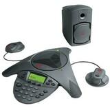 Polycom SoundStation VTX 1000 Conference Phone 2200-07420-001