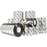 Intermec ThermaMAX Ribbon 12042504