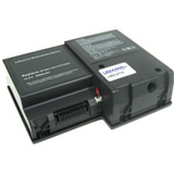 Lenmar LBDL2174 Lithium Ion Notebook Battery