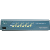 Cisco 2106 Wireless LAN Controller