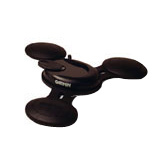 Garmin Automotive Friction Mount