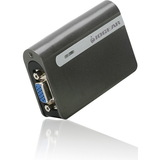 IOGEAR External VGA Multiview Device GUC2015V