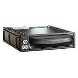 HP RY102AA Removable Hard Drive Enclosure RY102AA
