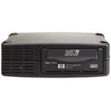 HP StorageWork DAT 72 Tape Dirve AG715A