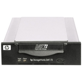 HP DAT 72 Tape Drive AG714A
