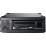HP StorageWorks LTO Ultrium 3 Tape Drive AG711A