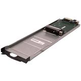 Lenovo BladeCenter 42C5300 Interposer Board