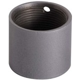 Chief CMA-270W Threaded Pipe Coupler