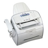 Canon FAXPHONE L170 Laser Fax