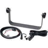 Garmin Mounting Station