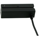 Unitech MS241 Magnetic Stripe Reader - MS2413UG